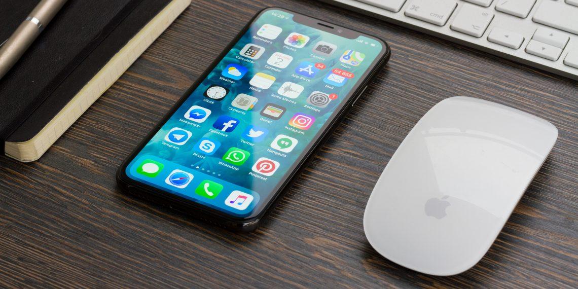 Apple выпустит iPhone SE Plus в стиле iPhone 11