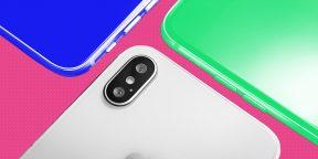 От 0,11 Мп до нейросетей-помощников: как развивались камеры в смартфонах