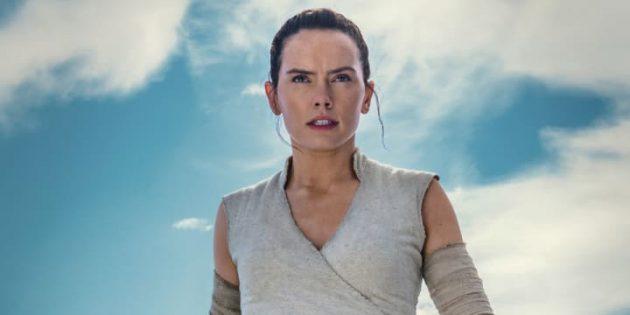 Disney выпустит ещё один сериал по «Звёздным войнам». Он будет посвящён женщинам