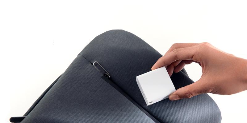 RedmiBook Ryzen Edition