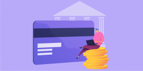 10 ошибок, которые испортят вашу кредитную историю
