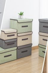20 товаров для организации домашнего пространства