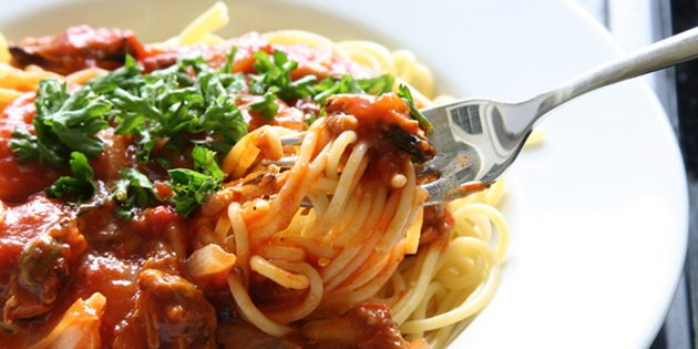Кулинарный онлайн-курс