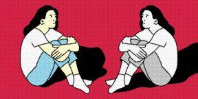 Эффект затухания эмоций: почему мы снова соглашаемся на то, что было реально плохо