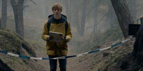 Netflix назвал дату выхода финального сезона «Тьмы» и показал трейлер