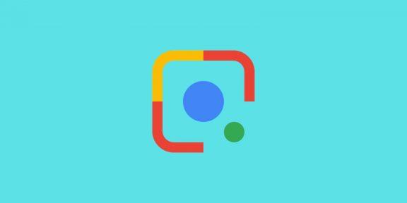 4 полезных функции «Google Объектива», о которых вы могли не знать