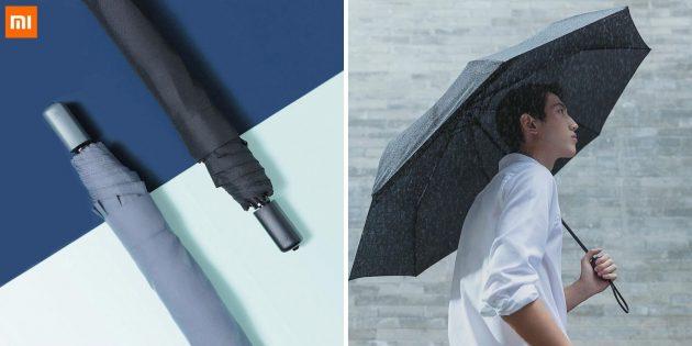 Зонт 90FUN