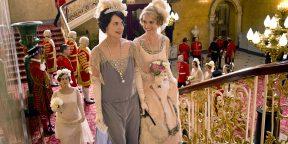 25 лучших английских сериалов всех времён