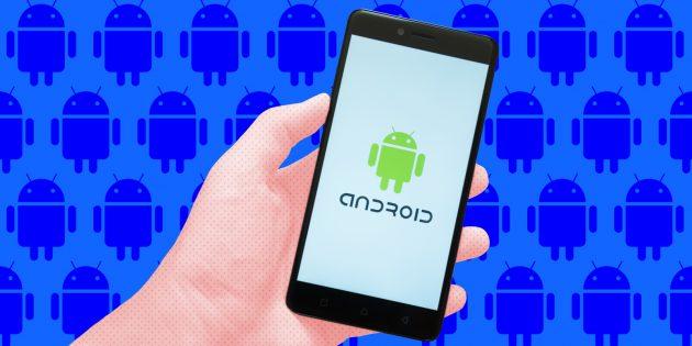 7 функций, которых очень не хватает в Android