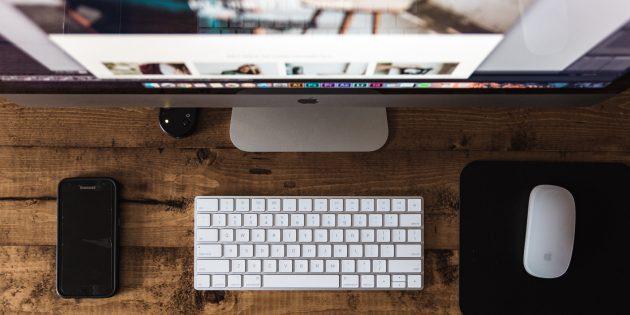 6 полезных функций macOS, о которых вы могли не знать