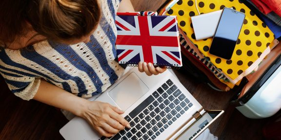 21 бесплатный ресурс для практики английского языка для детей и взрослых