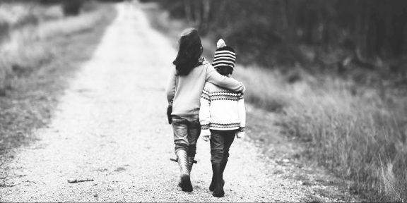 5 советов для тех, кто хочет развить эмпатию
