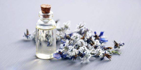 15 средств для лица с гиалуроновой кислотой