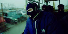 Как в Сети отреагировали на введение обязательного ношения масок и штрафы