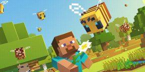 Как установить моды на Minecraft