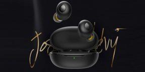 Realme Buds Q — бюджетные наушники для конкуренции с Redmi AirDots