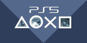 Раскрыты 38 игр, которые выйдут на PlayStation 5