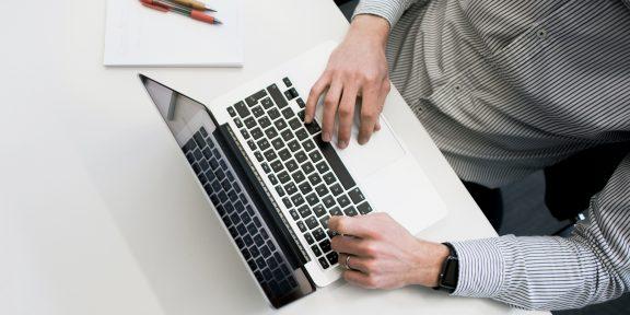 50 горячих клавиш для стандартных приложений Mac, которые стоит знать каждому