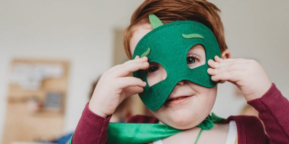 6 советов психолога Людмилы Петрановской о том, как воспитывать детей до трёх лет