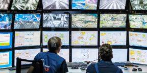 9 лучших программ для видеонаблюдения