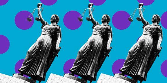 Что изменится в законах с июля 2020 года