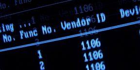 4 причины обновить BIOS на ПК и 2 причины этого не делать