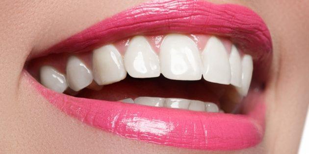 Скидки в интернет-магазинах: снижение цены на услуги стоматологии