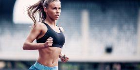 5 видов тренировок, которые прокачают выносливость и скорость