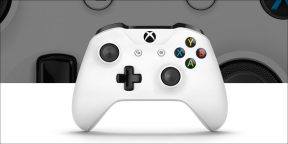 Выгодно: беспроводной геймпад Microsoft Xbox One со скидкой 1 200 рублей
