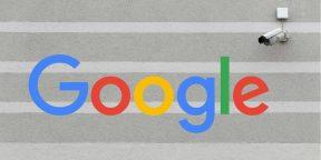Google следила за пользователями Chrome даже в режиме инкогнито. Теперь компании грозит огромный штраф