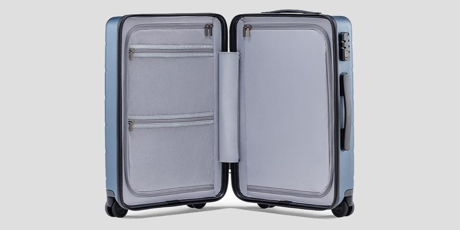 чемодан Xiaomi