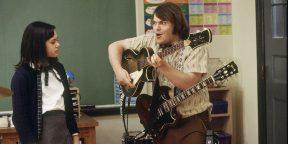 4 хитрости для начинающих гитаристов, чтобы вас слушали с удовольствием