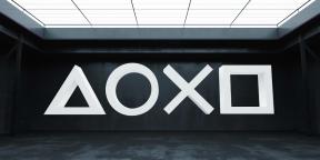Sony показала первые игры для PlayStation 5. Собрали главные трейлеры