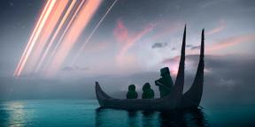 Apple показала первый трейлер сериала «Основание» по романам Азимова