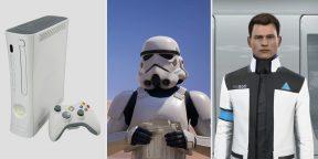 Как в Сети отреагировали на дизайн PlayStation 5: мнения, шутки и мемы