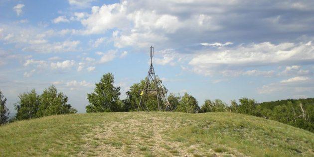 Куда сходить в Саратове: Кумысная поляна