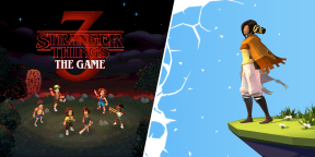 Epic Games Store раздаёт AER и Stranger Things 3: The Game