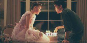 Задача на логику: найдите настоящую дату рождения из нескольких вариантов