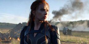 Disney обновила график российских кинопремьер на 2020 год