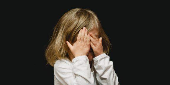 8 вещей, которые не стоит говорить детям. Мнение пользователей Сети