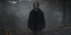Netflix показал новый трейлер последнего сезона «Тьмы»