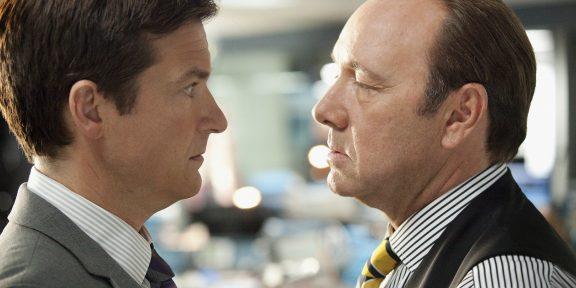 10 типов начальников, которые превратят вашу жизнь в ад