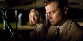 3 симптома нездоровой коммуникации в паре