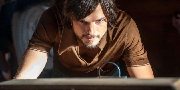 Как стать продуктивнее: 6 приёмов, которые повышают продуктивность лучше, чем список дел