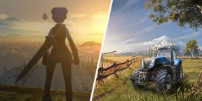 Farming Simulator 16 и две игры серии Nimian Legends стали временно бесплатными на iOS