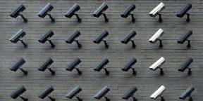 Опрос: что вы думаете о системе распознавания лиц в школах?
