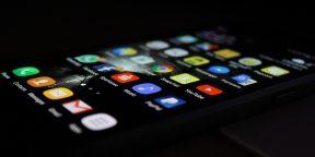 На Android 11 будет сложнее устанавливать приложения не из GooglePlay
