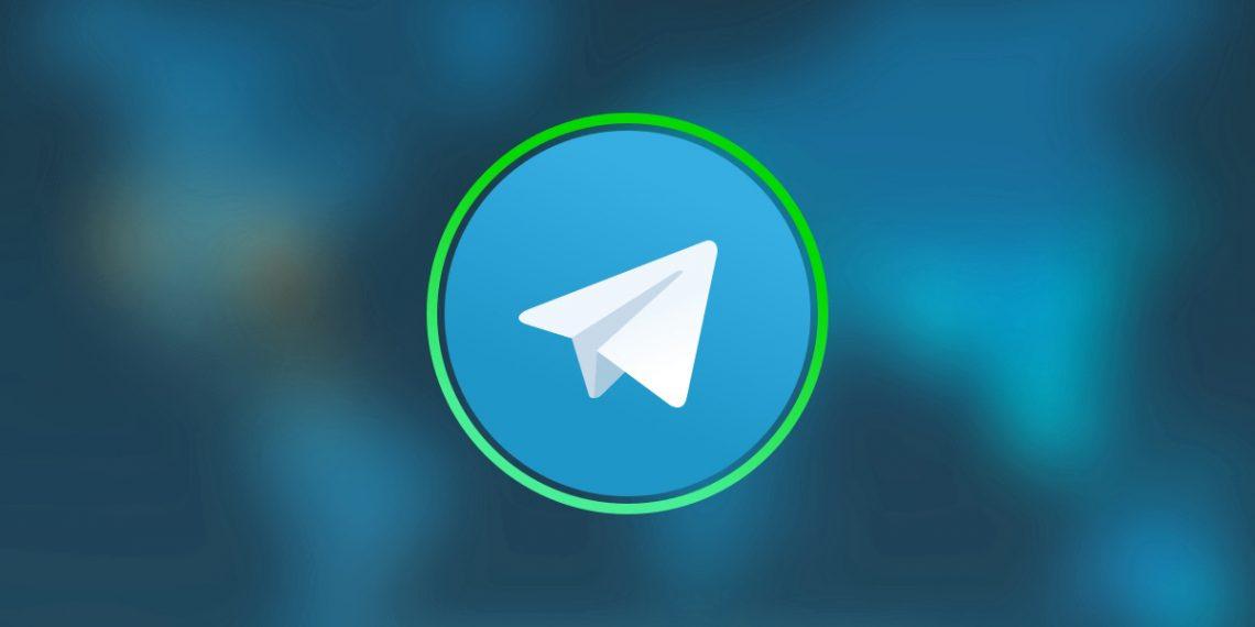 В Telegram появятся новые платные функции и реклама