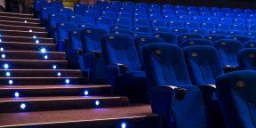 Названы сроки открытия кинотеатров, музеев и театров в России