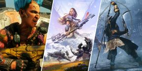 В PS Store новая распродажа: Horizon Zero Dawn, Bloodborne, Nioh и другие хиты со скидками до 80%